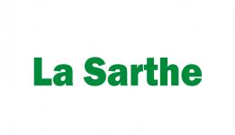 logos-partenaires-03