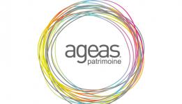 logos-partenaires-06