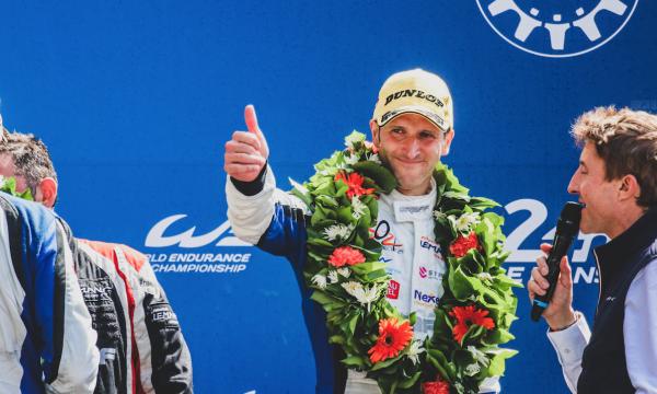 podium-so24